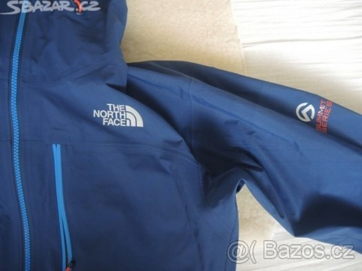 49131d667 usa the north face mens zero gully gore tex pro jacket for sale ...