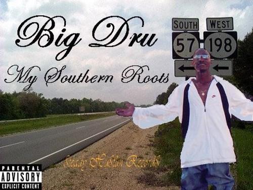 BigDru