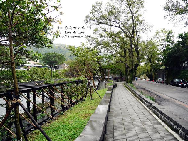 陽明山一日遊景點推薦前山公園 (28)