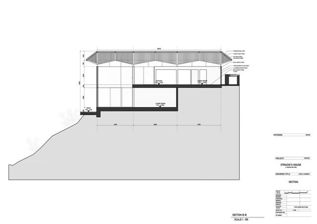 161201_Origami_House_47__c