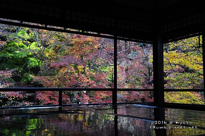 2016琉璃光院 (9).JPG