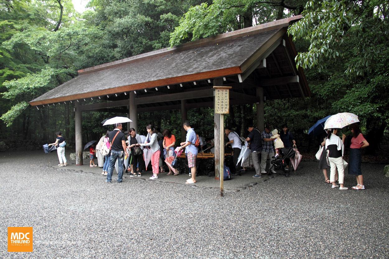MDC-Japan2015-951