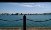 lagoon terrace by g.liang