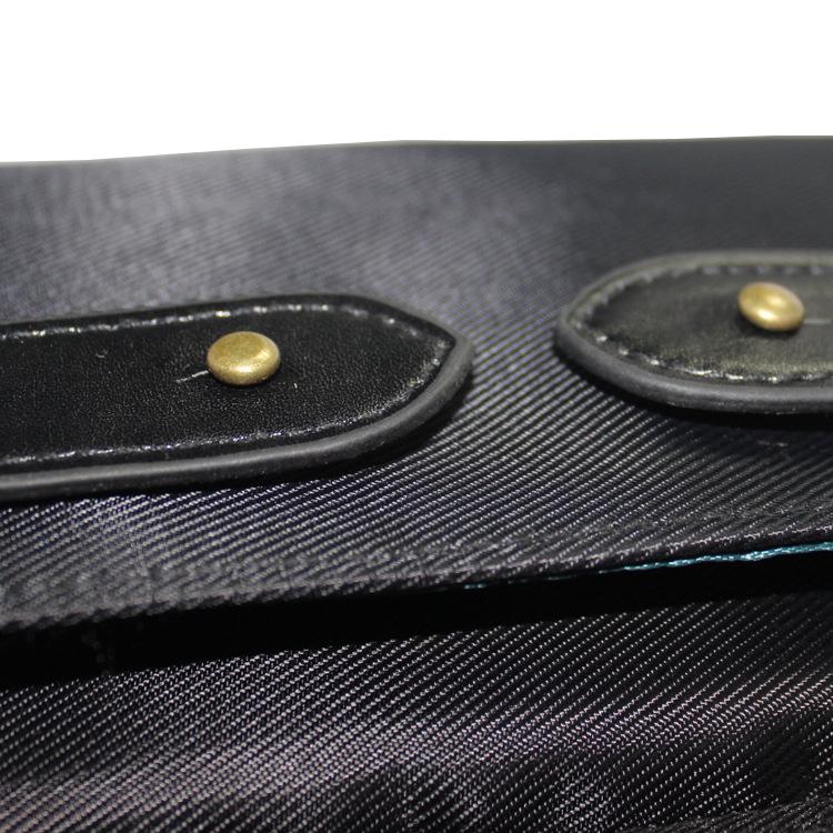 zhou yue 881 camera bag