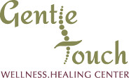 Gentle Touch Wellness Healing Center