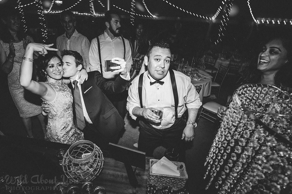 nella-terra-wedding106