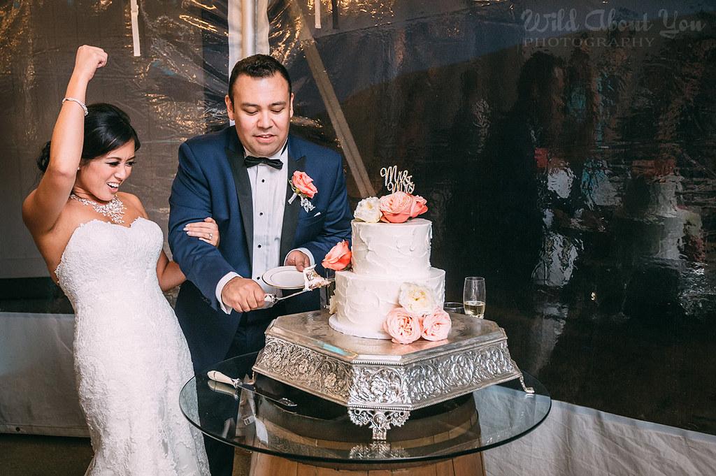nella-terra-wedding097