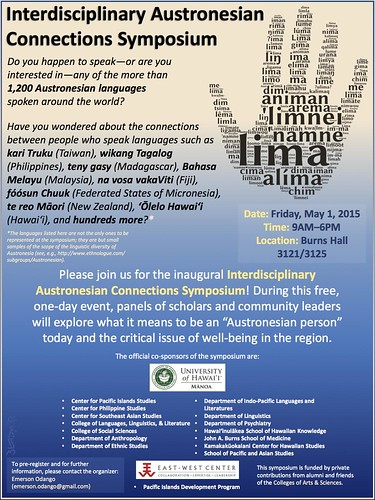 Austronesian_Symposium-flyer