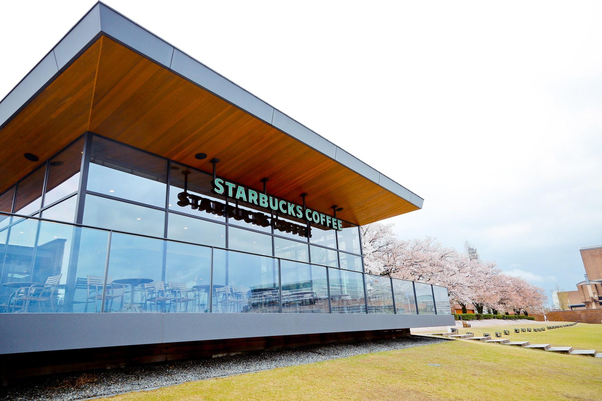 2015 April Toyama 254