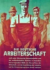 Werbung, Plakate, Propaganda (advertising & propaganda)