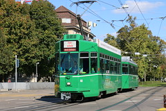 2015-09-28, Basel, Aeschengraben