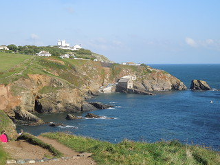 15 09 27 Day 23 10 Lizard Point (2)