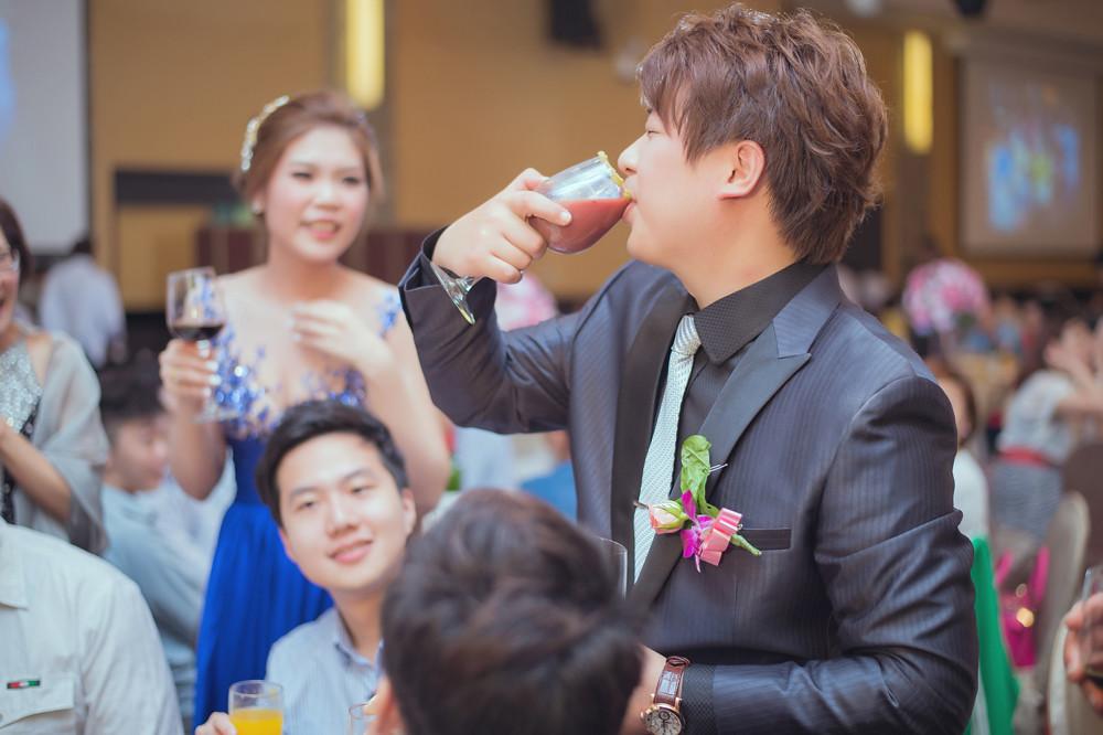 20150718台北花園酒店婚禮記錄 (1121)