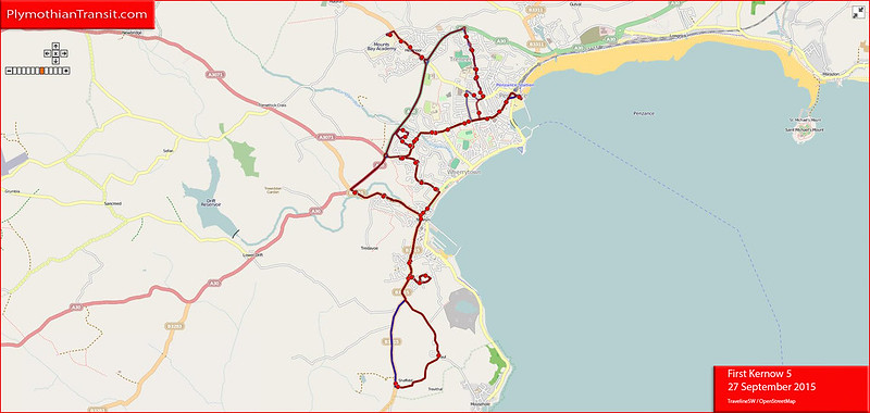 First Kernow Route-005 2015 09 27.jpg