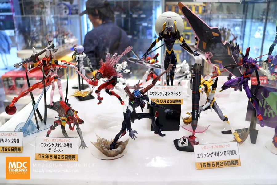 Japan2015-30-Jun-420