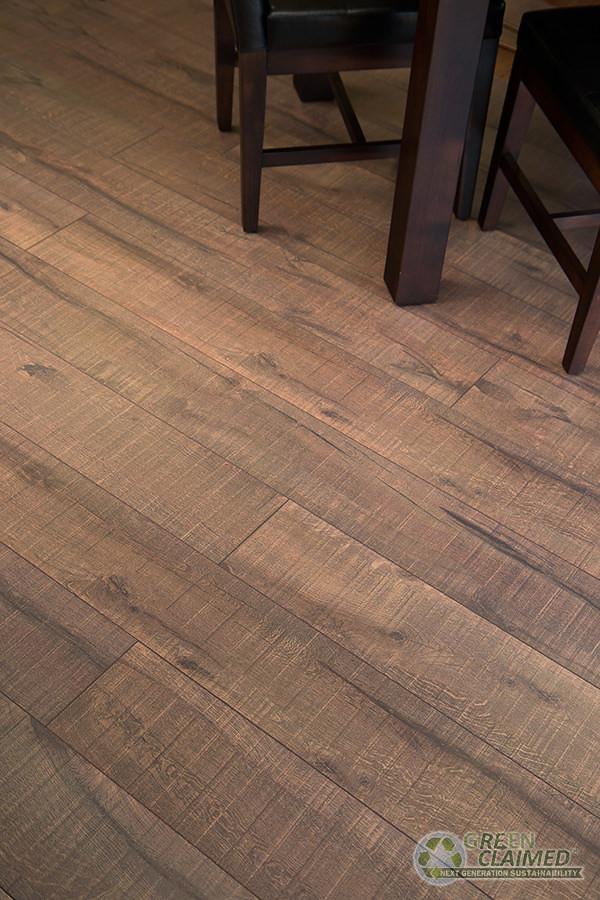 20667615319 6568b5879e b for Cali bamboo cork flooring