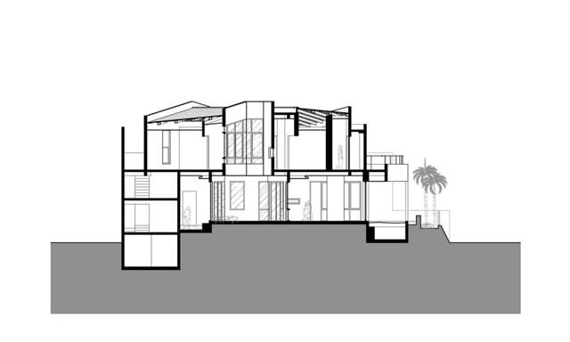 150925_IPCW_Residence_24__r