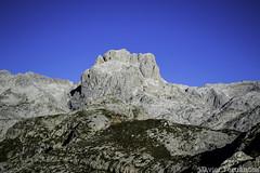 Pico de San Carlos y Torre Altaiz