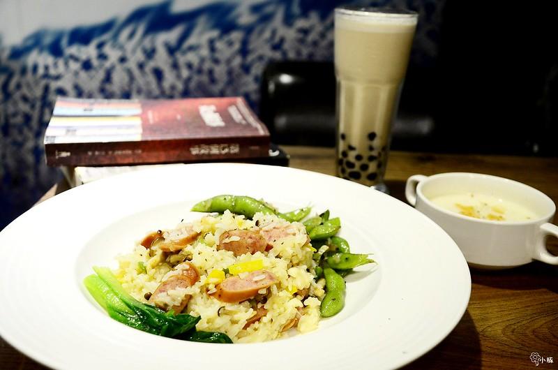 板橋花姐廚房板橋早午餐推薦新埔早午餐 (15)