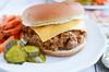 crockpotcheeseburgers-1-2