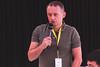 2015.09.26 Barcamp Stuttgart #bcs8_0095 by TiloHensel