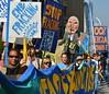 fracking-protest-Denver2 (21) by desrowVISUALS.com
