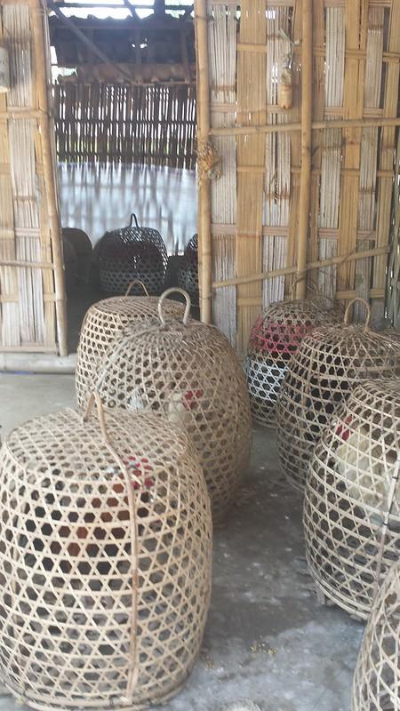 Retreat recreate Bali 2015 Tuesday