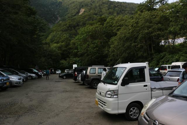 2014-09-06_00031_立山剱岳.jpg