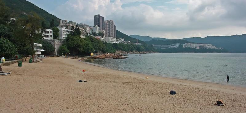 香港-赤柱隨拍-17度C (35)