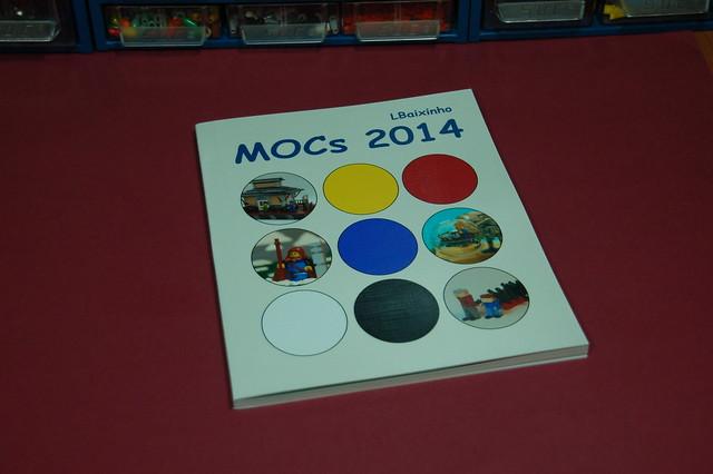 Album fotográfico MOCs 2014 (1)