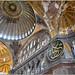 Hagia Sophia ..truly amazing