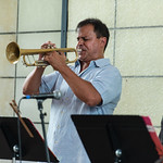 Phil_Woods_COTA_Orchestra_09_06_2014_BW_020