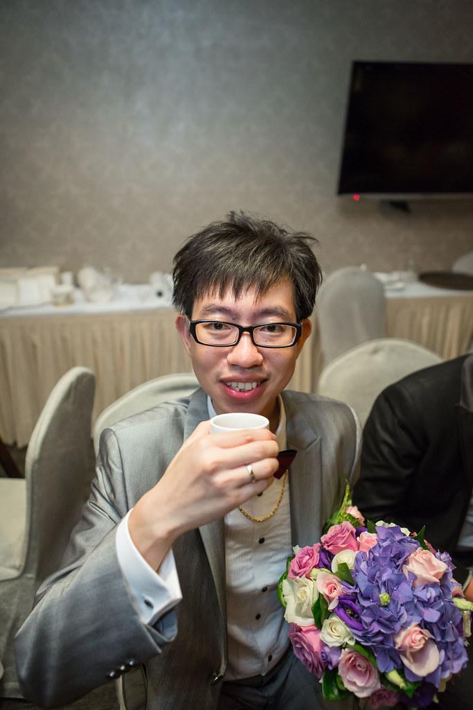 結婚迎娶精選-22