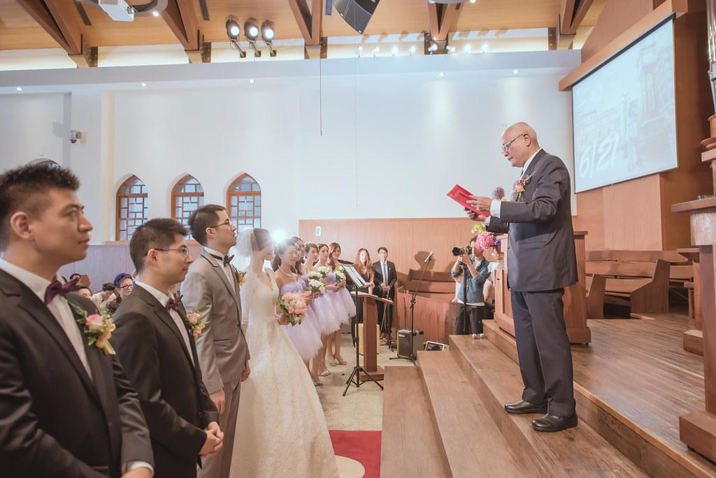 20150621喜來登婚禮記錄 (196)