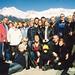 2002 Österrike