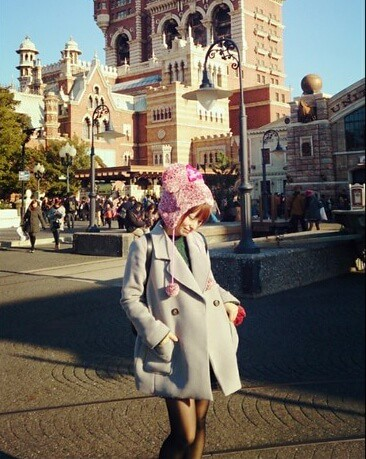 disney_winter_outer01