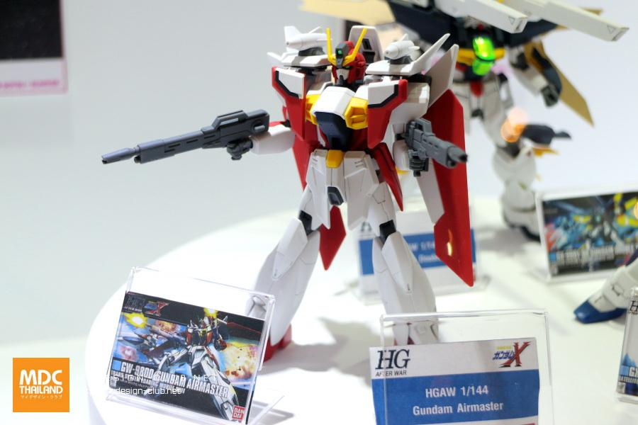 Gunpla-Expo-TH2015-057