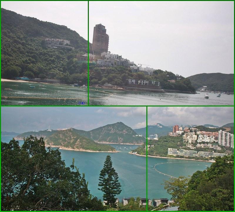香港-赤柱隨拍-17度C (04)