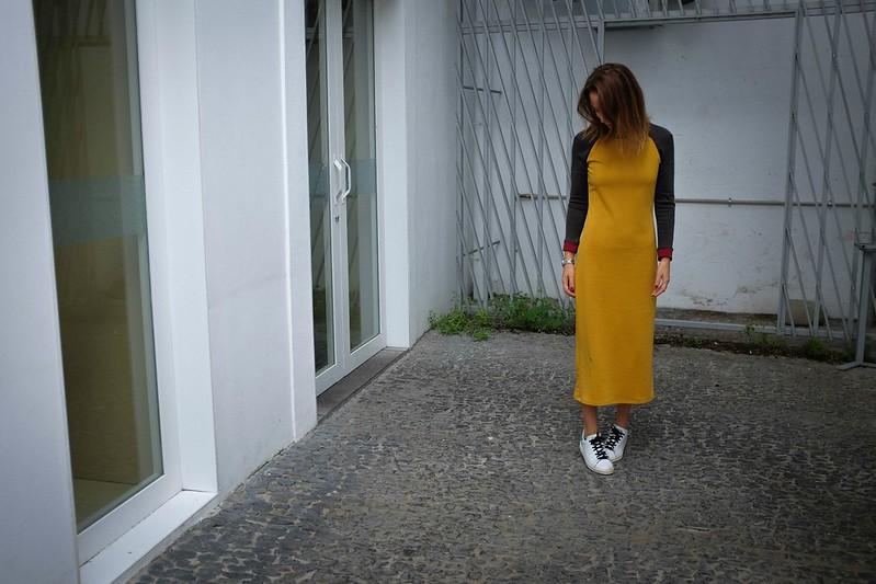 vestido_DIY_7