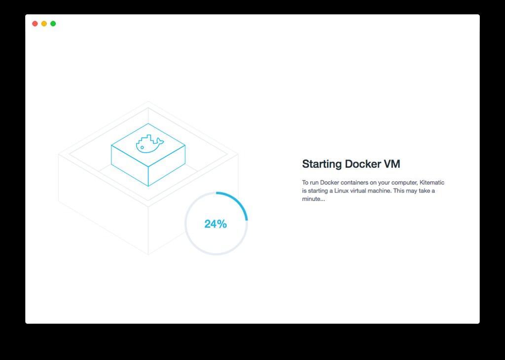 20151123_build_host_vm_with_docker_machine(boot2docker)