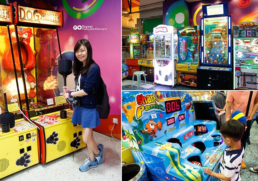 dragon-centre-sham-shui-po-hong-kong-shop-play-like-local