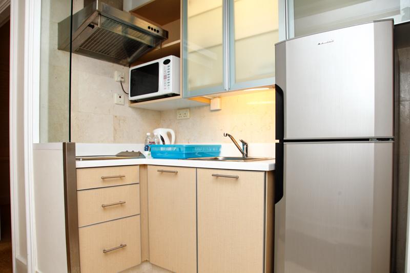 PNB-Perdana-Hotel-&-Suites-Kitchen