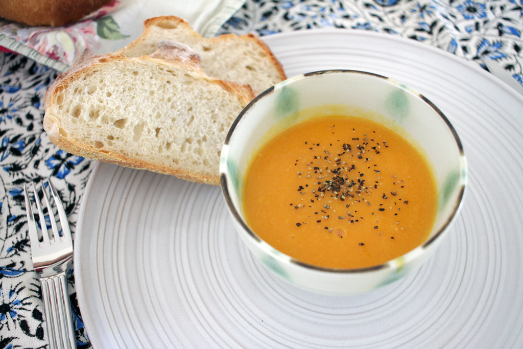 beautiful-pumpkin-soup