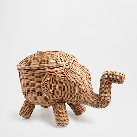 alovelyelephantbasketfromzara