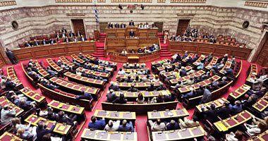 عاجل : فتح ترحب باعتراف البرلمان اليونانى بدولة فلسطين