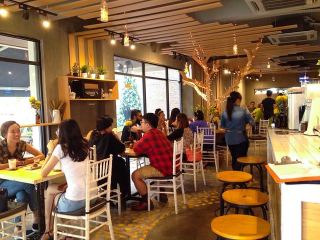 yellow-brick-road-cafe-damansara-heights