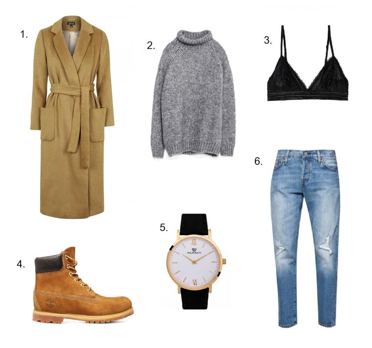 topshop-belted-wool-coat89