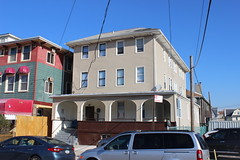 154 Beach 114th St., Rockaway Park