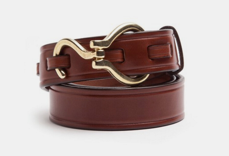 Apolis Hoofpick Belt