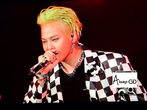 BIGBANG Fukuoka Dome Day 1 2016-11-19 (95)